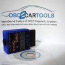 VGate OBD Scan ELM327 v2.1 OBD2 Scanner
