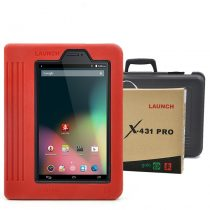 2016-Hot-sell-Launch-X431-Pro-Advanced-Professional-diagnostic-tool-same-as-Launch-X431-V-Wifi