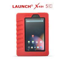 Original-LAUNCH-X431-5C-Pro_3599077_a