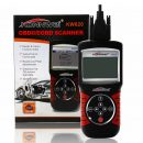 KONNWEI KW820 OBDII/EOBD Scanner Auto Diagnostic Tool