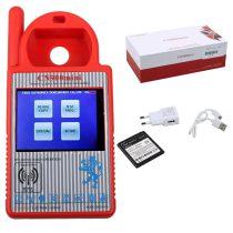 smart-cn900-mini-cn900-transponder-key-programmer-0
