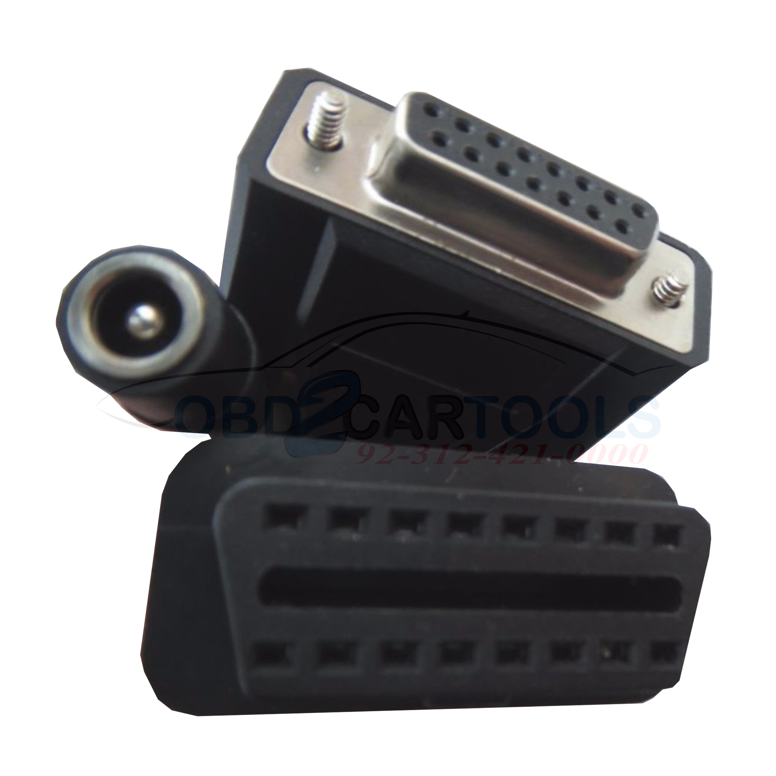 product adapter interface computers adapters cradle module tibs mhi benz bluetooth accessories network mercedes