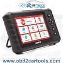 CRP349 CREADER PROFESSIONAL CODE READER OBD2 CAR SCANNER