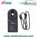 XTOOL KC100 KEY PROGRAMMER KC100 For X100 PADELITE / PAD2 KEY PROGRAMMER
