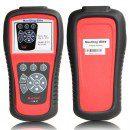 Autel MaxiDiag Elite MD802 All System