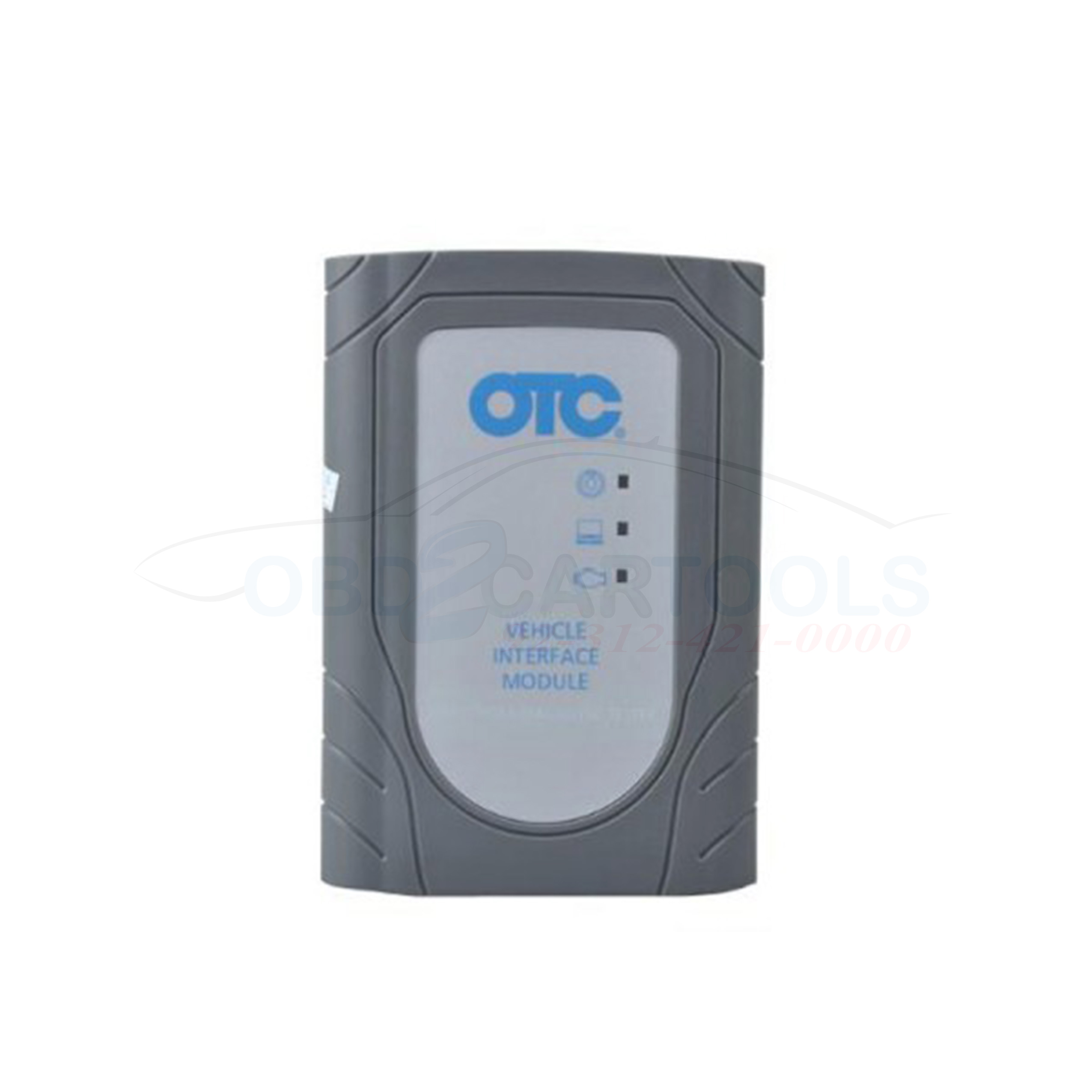 Newest OTC (IT3) Toyota Diagnostic Tool with Techstream V14 00 19 (Mar 2019)
