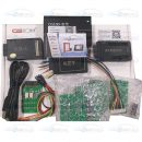 CG100 ADVANCE FULL KIT  Auto Computer Programmer Airbag Restore Devices Renesas SRS FULL FREATURE