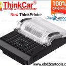 ThinkCar Mini Printer for ThinkTool Car Scanners